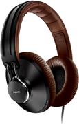 Uptown Shl5905bk Headphones Latest Electronic Gadgets Headphone With Mic