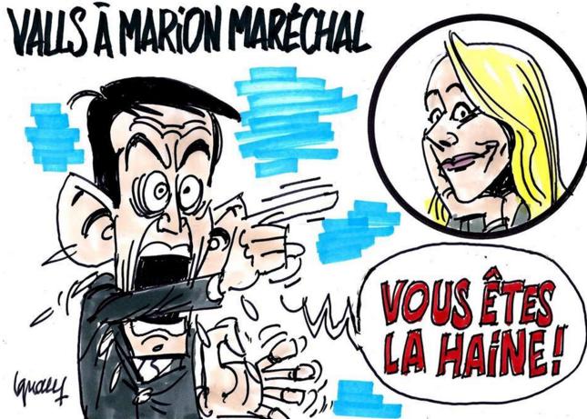 vallss-a-marion-vs-etes-la-haine