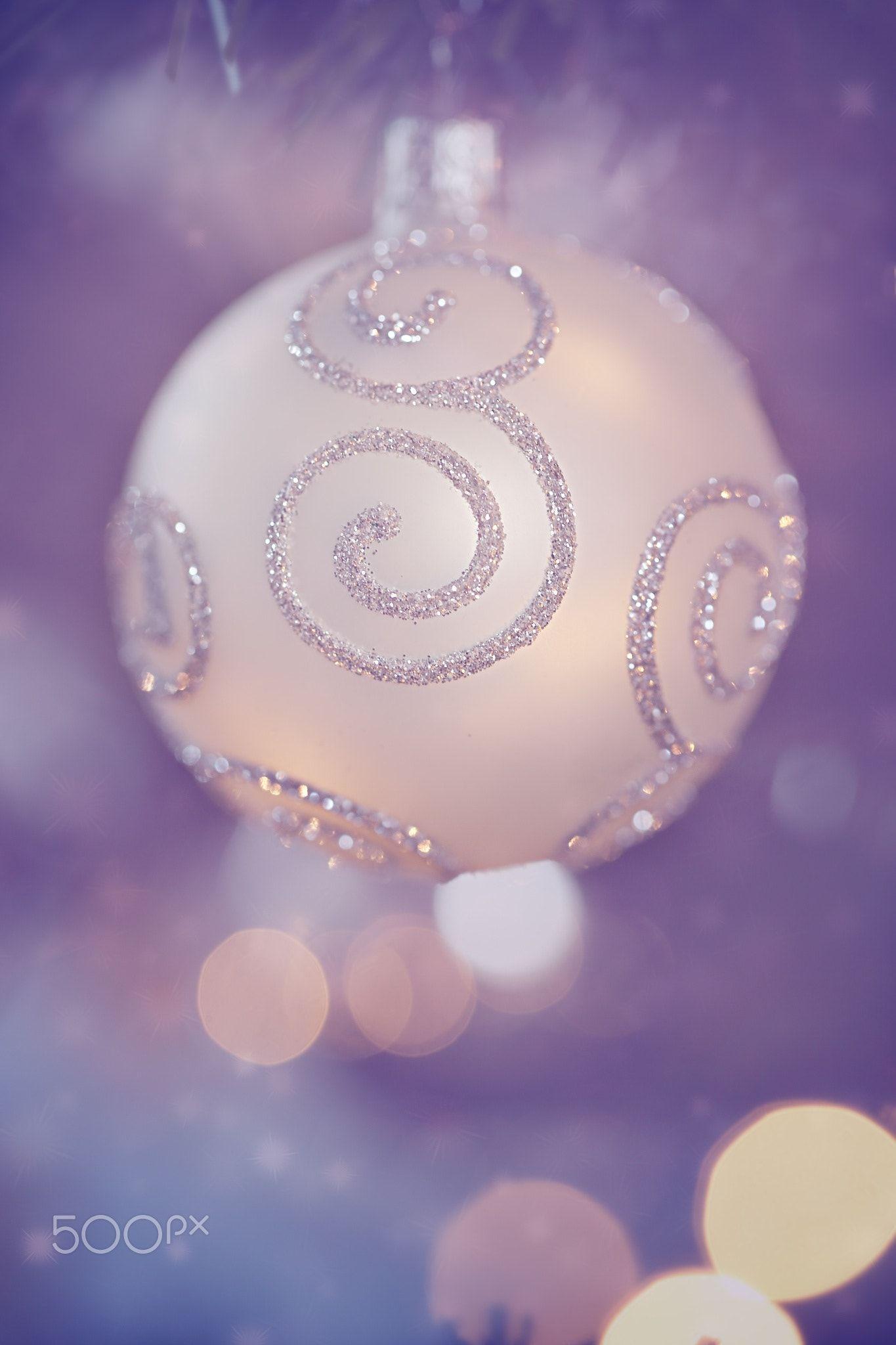 Merry Christmas - Wishing you all a wonderful Christmas