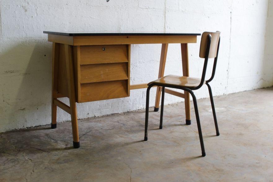 S unknown designer tidsrejsen vintage designs