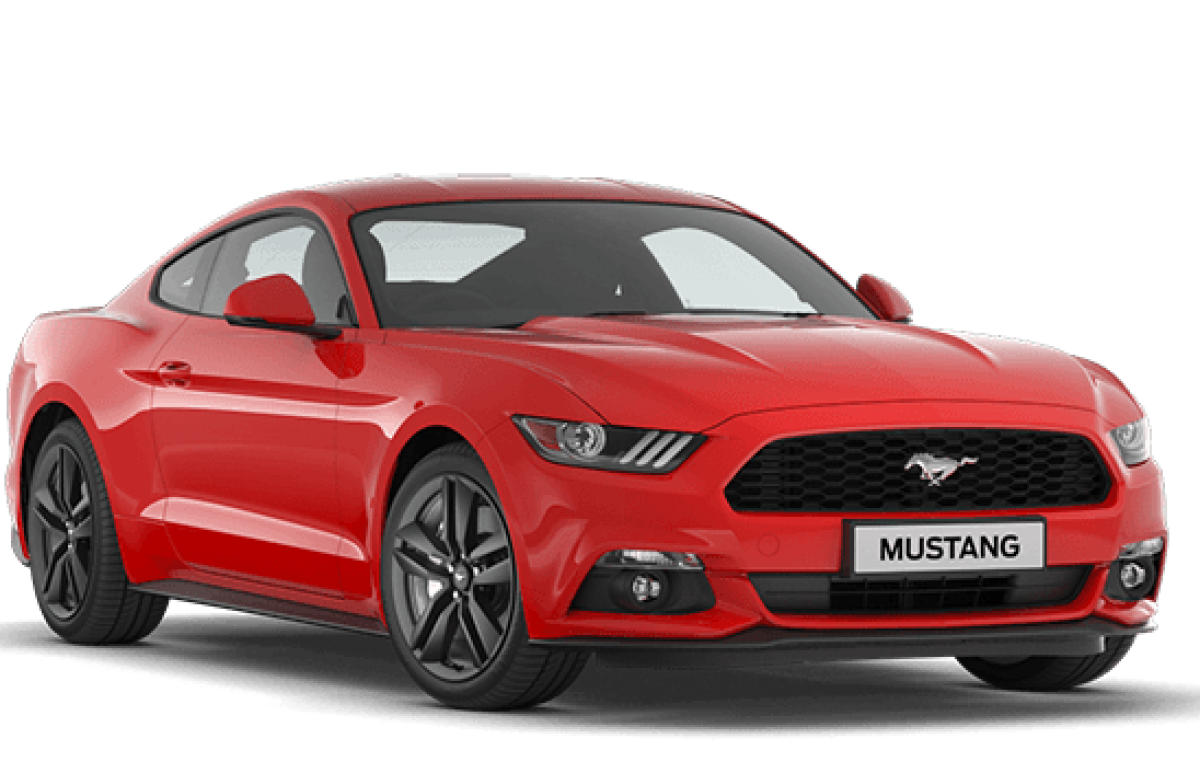 Ford Mustang Png Image Ford Mustang Mustang Car Ford