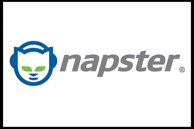 Metallica And Dr Dre Sued Napster Napster Blink 182 Albums Cruel Intentions