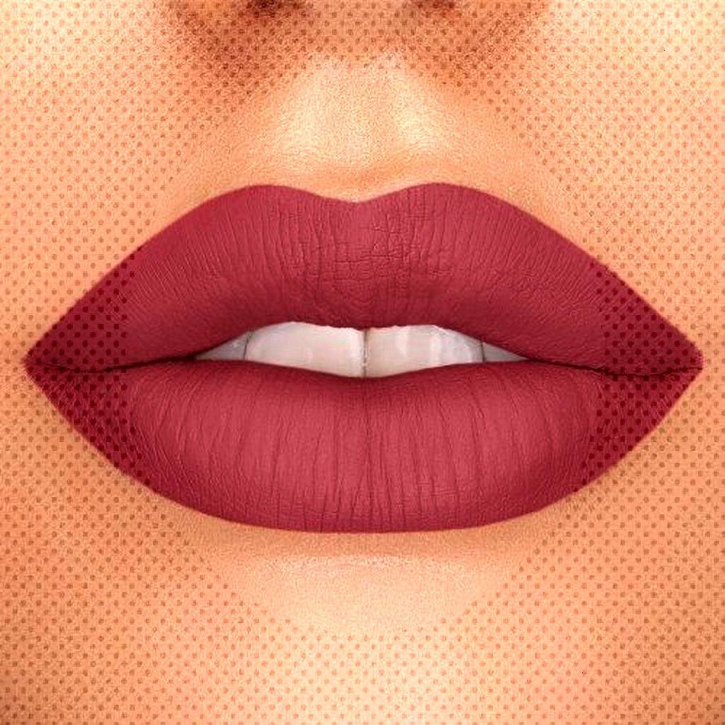 40 Inexpensive Lipsticks Women Ideas - TILEPENDANT -  -