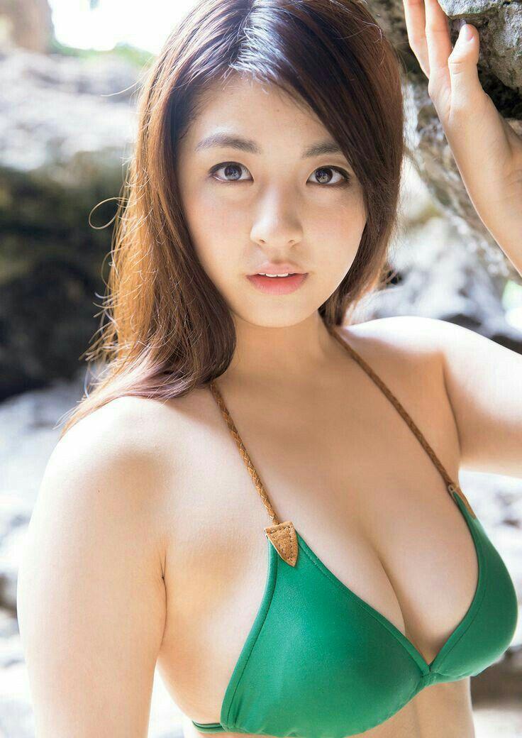 in 2020 | Asian beauty, Beauty, Asian cute