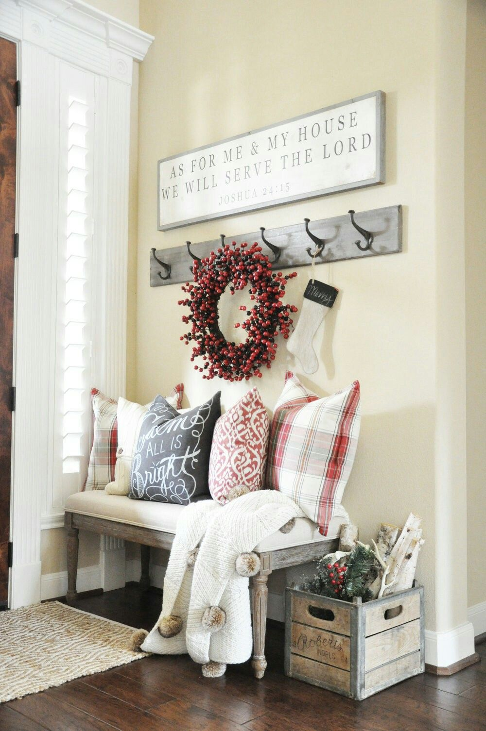 Pin by Brooke Schwantes on Home Decorating Ideas | Pinterest ...