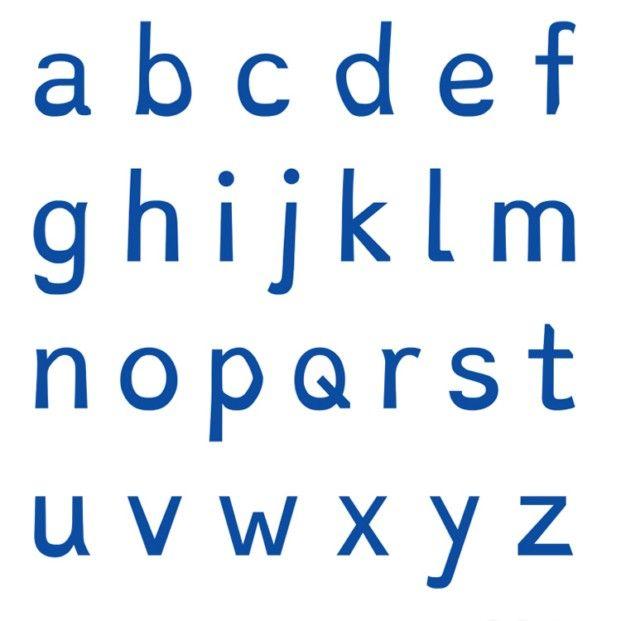 Yksi_expo_christian_boers_dyslexie-font
