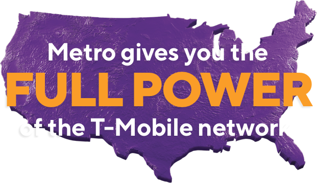 Bring Your Own Phone Byop Or Device Byod Metro By T Mobile Cell Phone Plans Phone Plans Old Cell Phones