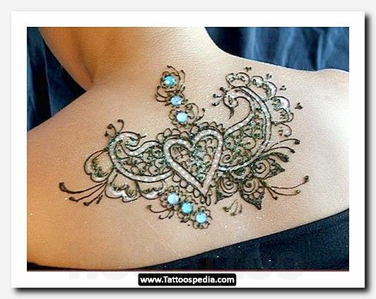Mehndi Army : Tattooideas tattoo scorpion art military tattoos army