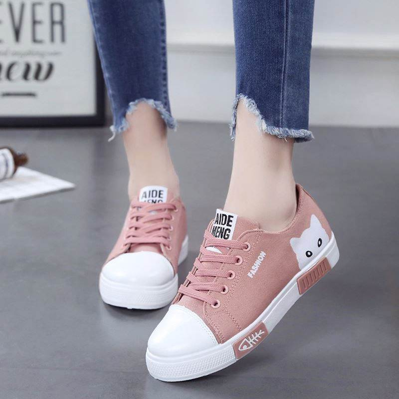 sneakers shoes ladies