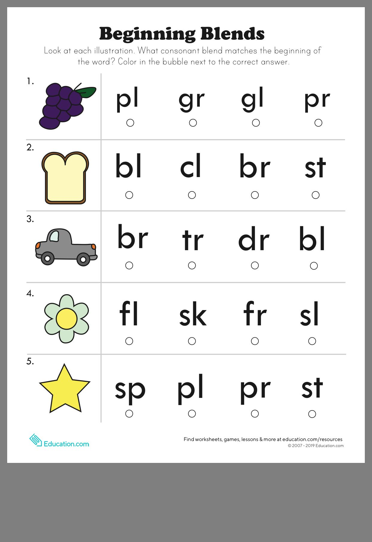 Pin By Jennifer Meyers On Alex School Kindergarten