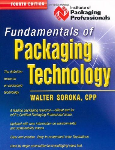 Download free fundamentals of packaging technology fourth edition download free fundamentals of packaging technology fourth edition pdf fandeluxe Gallery