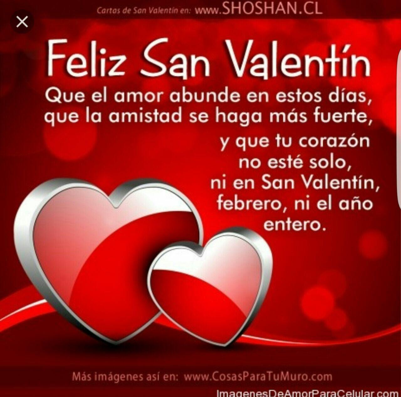 19 Ideas De Dia De Los Enamorados En 2021 Dia De Los Enamorados Feliz Día De La Amistad Frases Del Día De San Valentín
