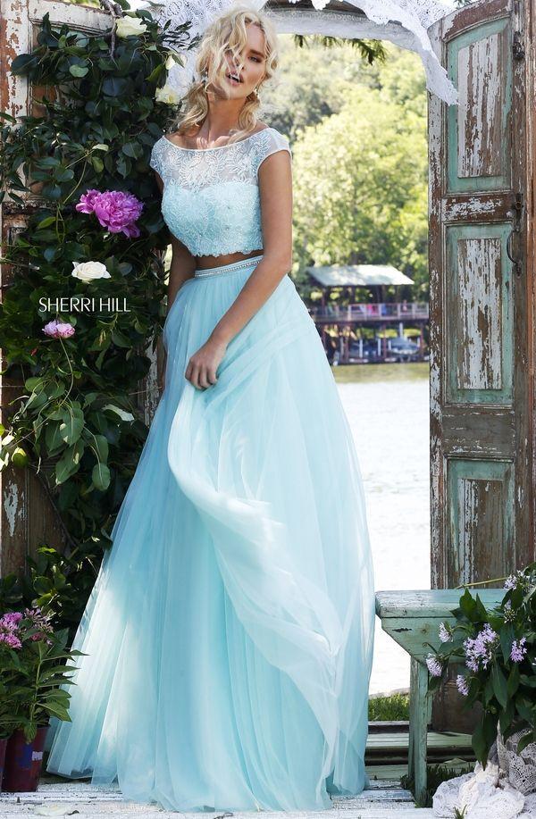 Style 50038   Prom 2016 Collection   Pinterest   Brautkleider
