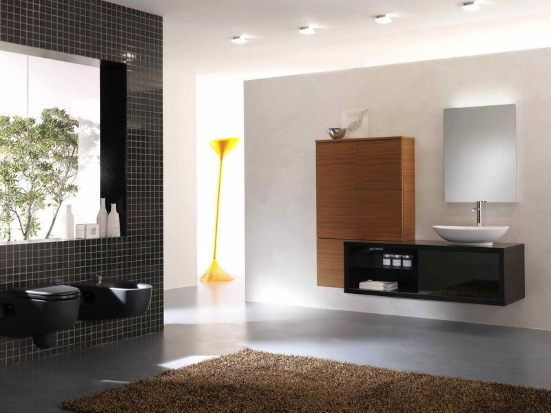 Inspiration Web Design Pi Quadro by BMT Bagni Modern Bathroom DesignModern Bathroom VanitiesContemporary BathroomsBathroom SinksModern Bathroom CabinetsWall