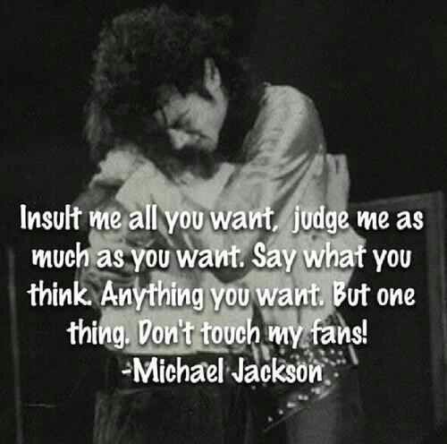 Love Each Other When Two Souls: Best 25+ Michael Jackson Unbreakable Ideas On Pinterest