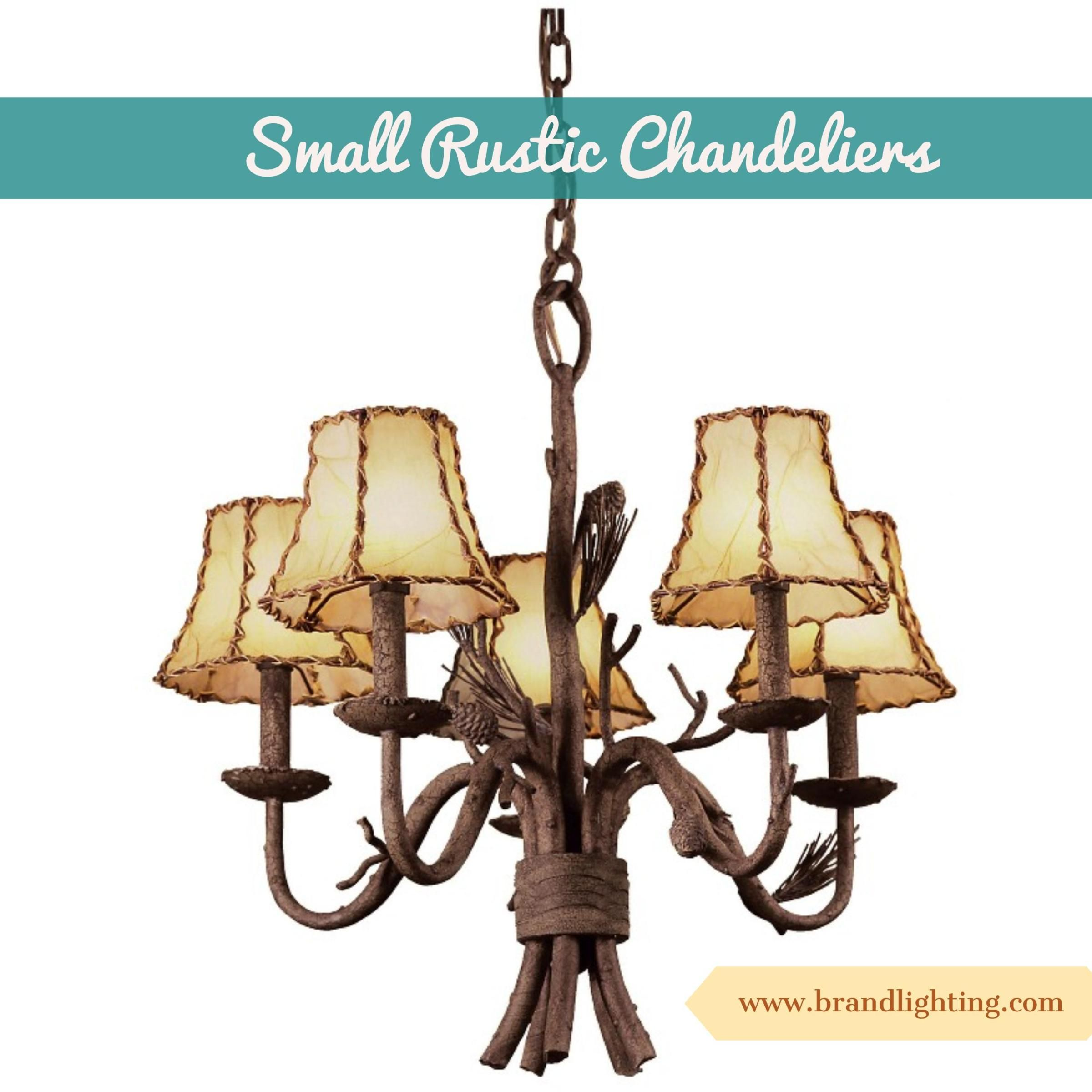 Small rustic chandeliers from brandlighting log cabin small rustic chandeliers from brandlighting mountain cabin decormountain cabinslog mozeypictures Choice Image