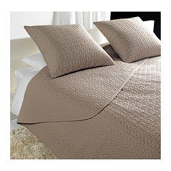 Ikea Us Furniture And Home Furnishings Bed Spreads Ikea Bedspreads Ikea Quilt