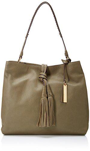 Vince Camuto Taro Hobo Bag See This Great Image Fashion