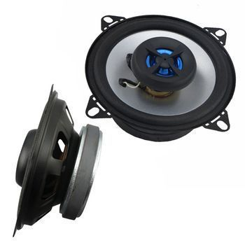 auto door component speakers 1pair 4 inch 2 way 2x60W Perfect Processor Surrounding Music Coaxial Car speaker audio speaker #componentspeakers auto door component speakers 1pair 4 inch 2 way 2x60W Perfect Processor Surrounding Music Coaxial Car speaker audio speaker #componentspeakers auto door component speakers 1pair 4 inch 2 way 2x60W Perfect Processor Surrounding Music Coaxial Car speaker audio speaker #componentspeakers auto door component speakers 1pair 4 inch 2 way 2x60W Perfect Processor #componentspeakers