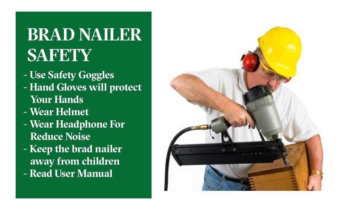 Pin on Nailer, Nail Gun, Framing Nailer, Brad Nailer