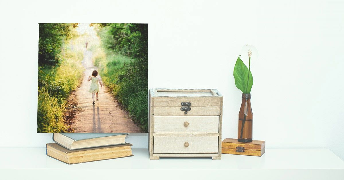 Turn your photo into amazing wall decor. Stylish and unique! Just like you!!! http://www.canvasdiscount.com/  #canvasdiscount #wallart #canvasprints #homedecor