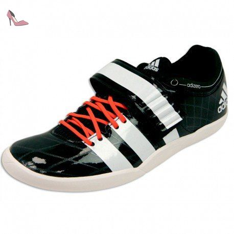 big sale 2c72b b4d65 Adidas Adizero Discus And Hammer Throwing Chaussure - SS15 - 49.3 - Chaussures  adidas (