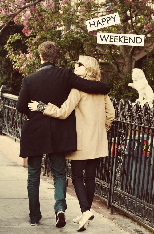 happy weekend. #PBperfectsaturday #PBperfectsaturday @Jess Liu Grinsteinner Barley  x @Caitlin Burton Burton Flemming