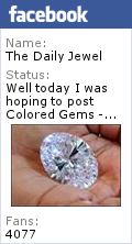 The Daily Jewel