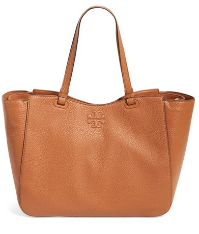 Tory Burch 'Thea' Baby Bag Tote -