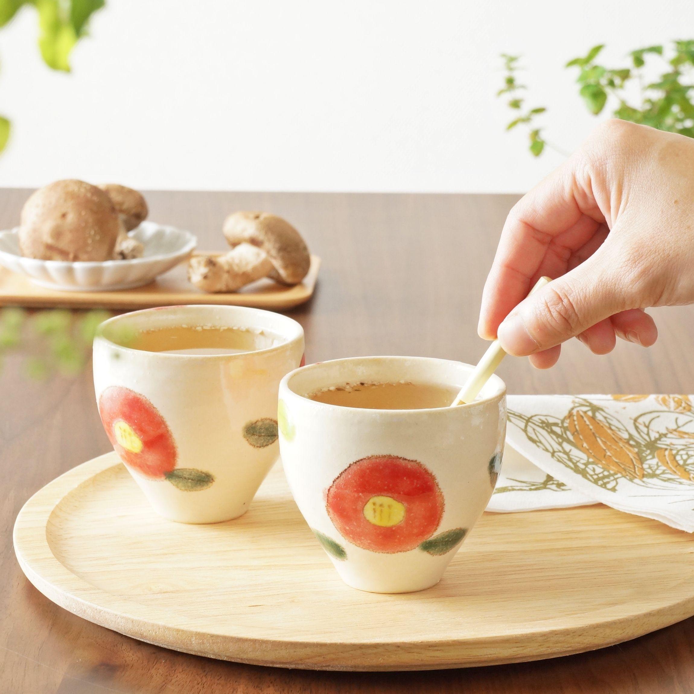 高評価 伊藤園 伝承の健康茶 黒豆茶 ペット275mlの口コミ 評価 値段 価格情報 日本最大級食品クチコミ もぐナビ Mognavi 黒豆茶 茶 健康