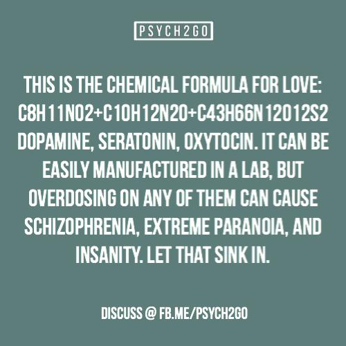 kærlighed lab dating app