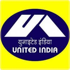 17 Assistant Uiic United India Insurance Company Recruitment