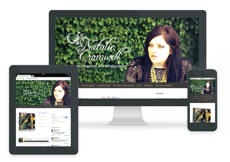 Minnesota Web Design Website Design Company Web Design Website Design
