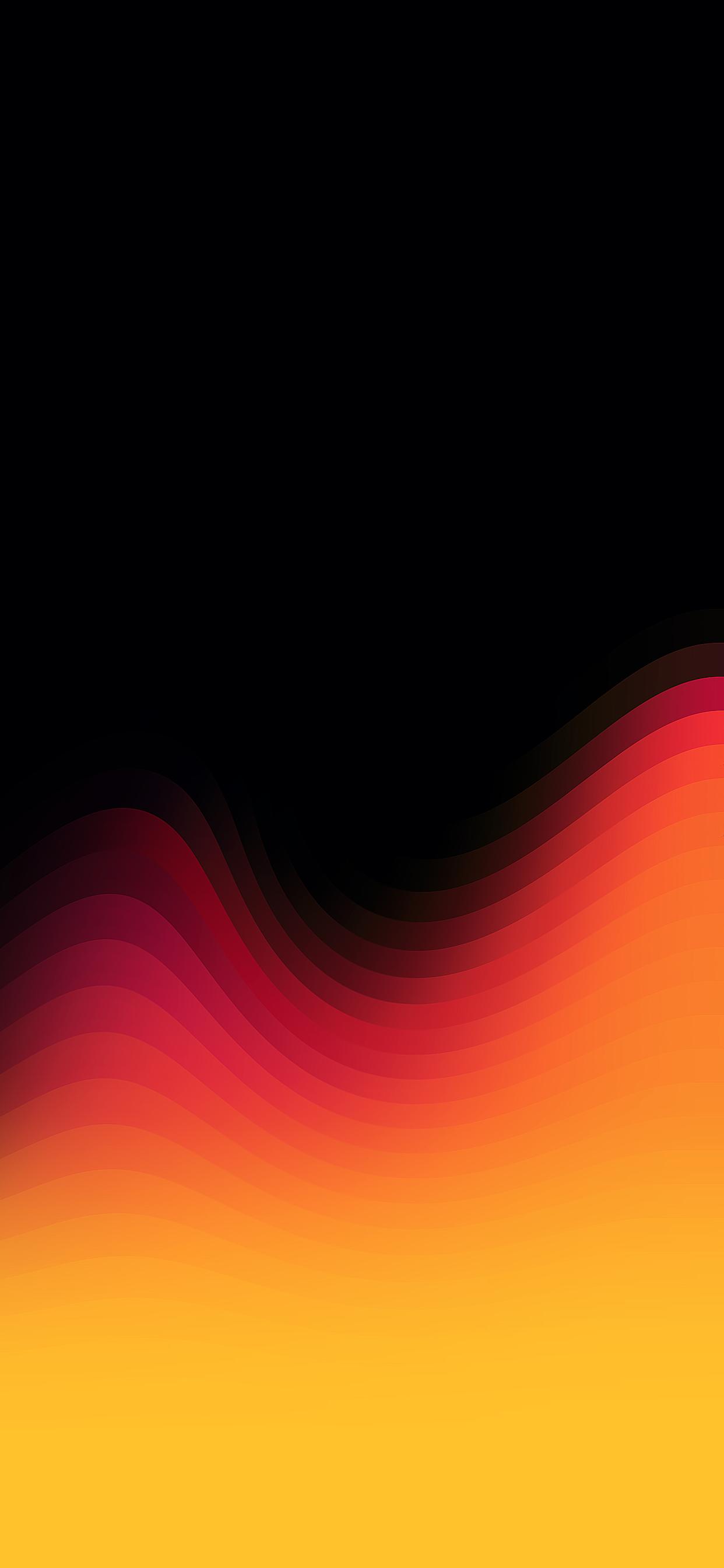 iPhone X, XS, XS Max wallpaper