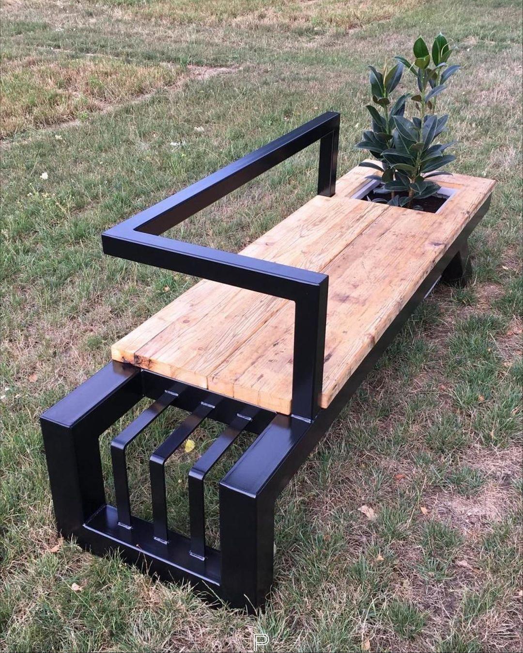 Artisan Born - Innovative, Natural, Handmade Solid Wood Furniture