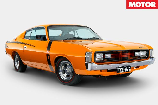 72 Vh Charger Australian Muscle Cars Aussie Muscle Cars Hot