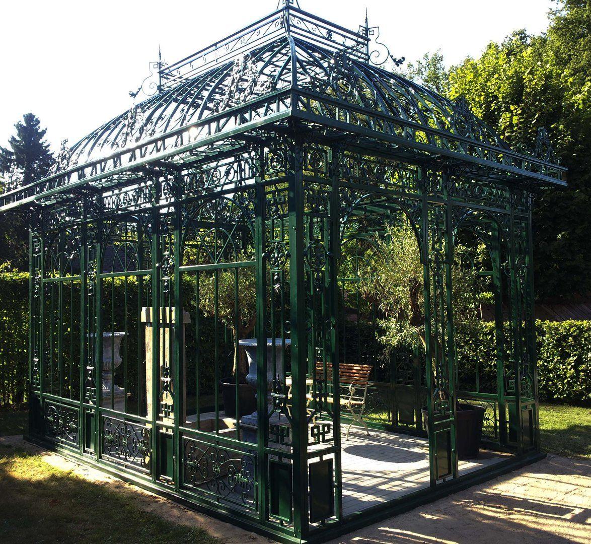 Orangerie Herrenhausen Grosser Garten Garten Landschaftsbau Haus Und Garten