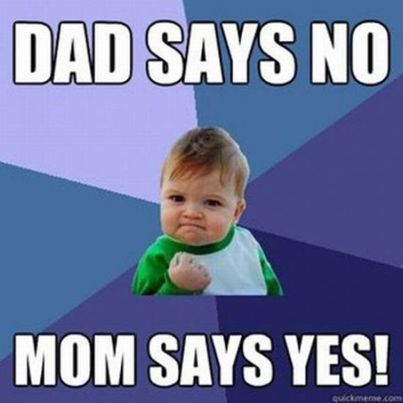 Success Kid Meme Funny : Best baby memes for new moms funny
