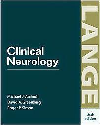 Clinical Neurology Download Free Ebooks Neurology Clinic