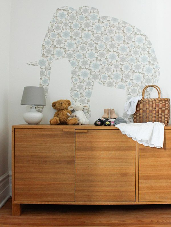 emma reddington nursery decor ideas diy west elm blog