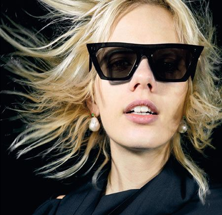 68df00878a1 Celine Summer 2017 Celine Sunglasses 2017