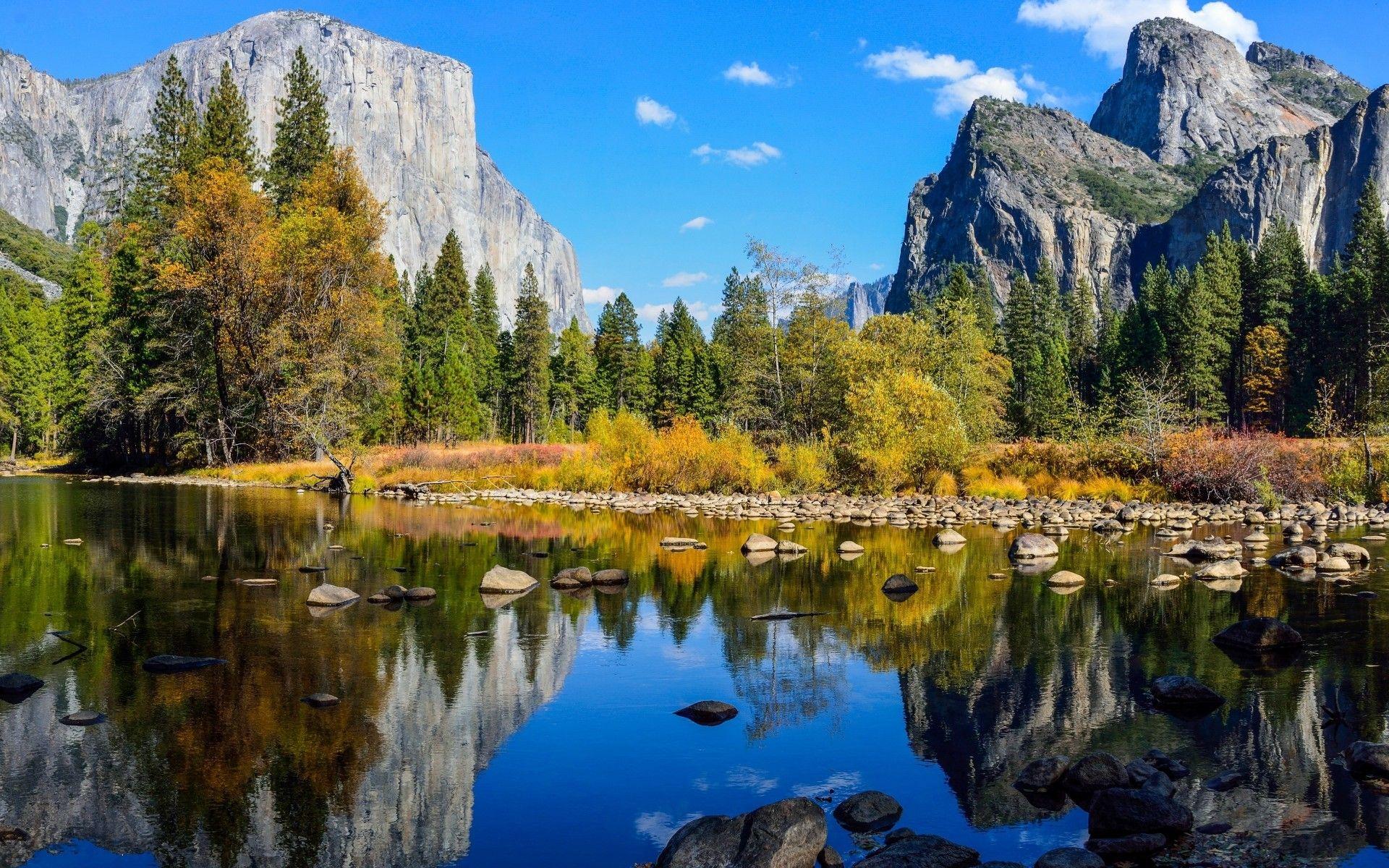 Die 77 Besten Schone Hintergrundbilder Mit Landschaft Desktop Background Nature Nature Wallpaper Nature Desktop Wallpaper
