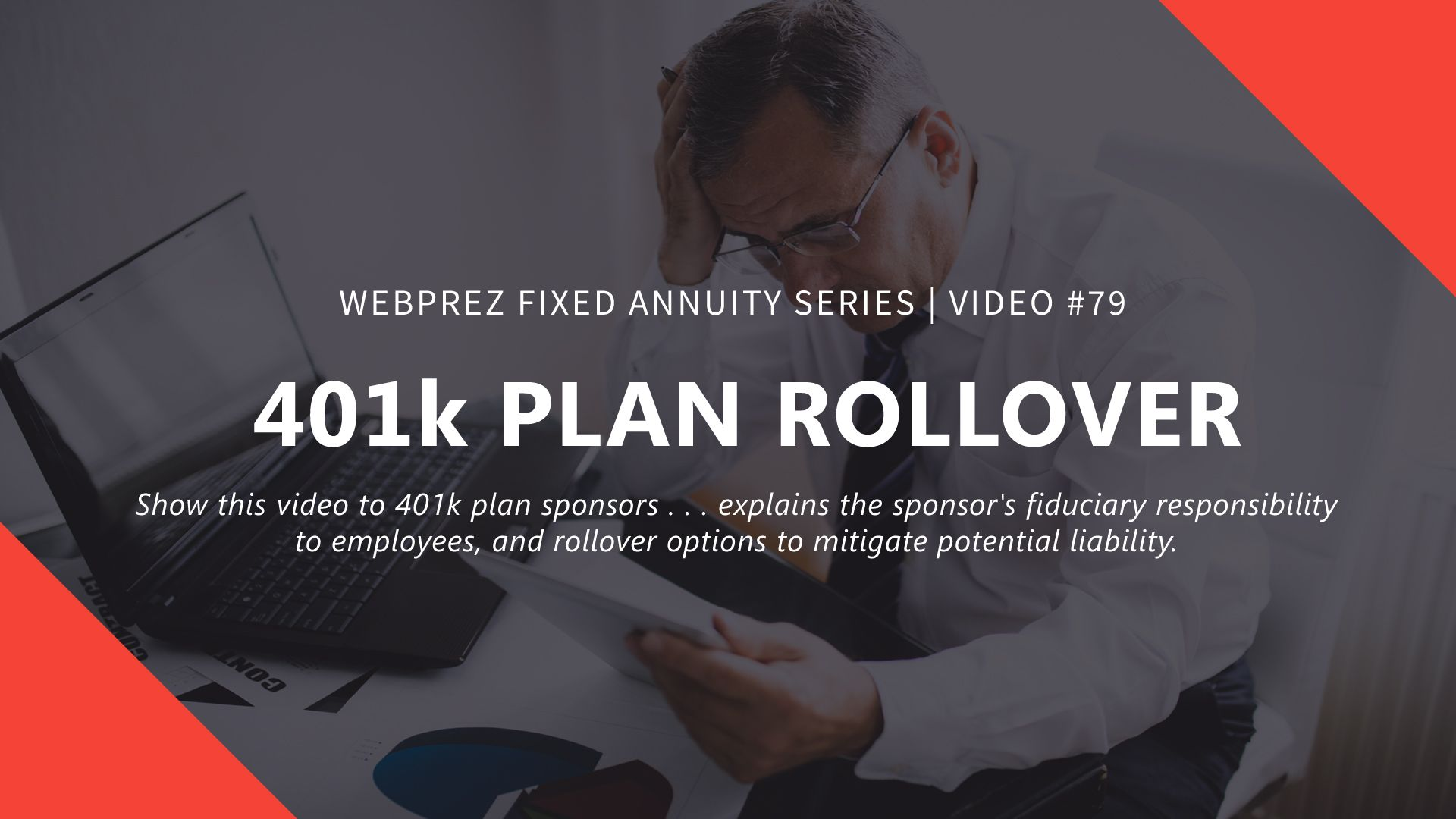 401k plan rollovers email marketing system how to plan