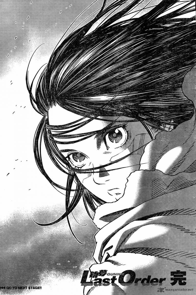 Gunnm Battle Angel Alita Chapter 129 Gunnm Manga Online Battle Angel Alita Alita Battle Angel Manga Anime Character Drawing