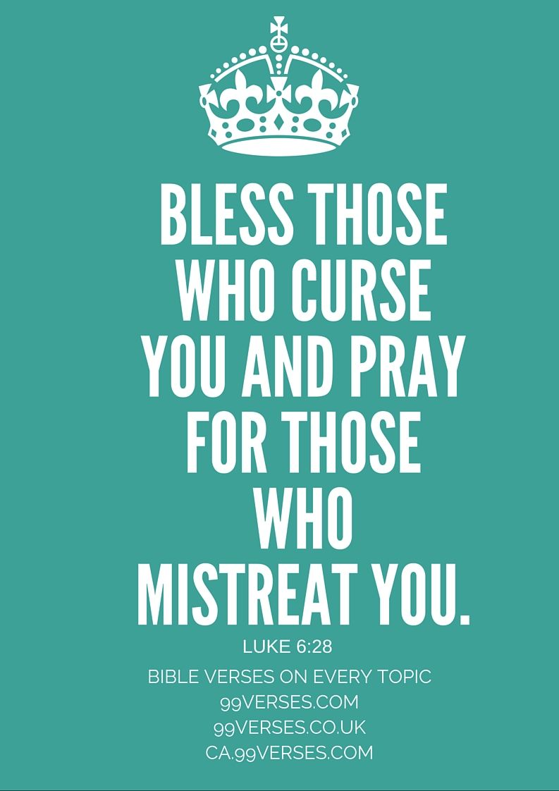 anger, bible verses quotes, faith, bible study, bible quotes