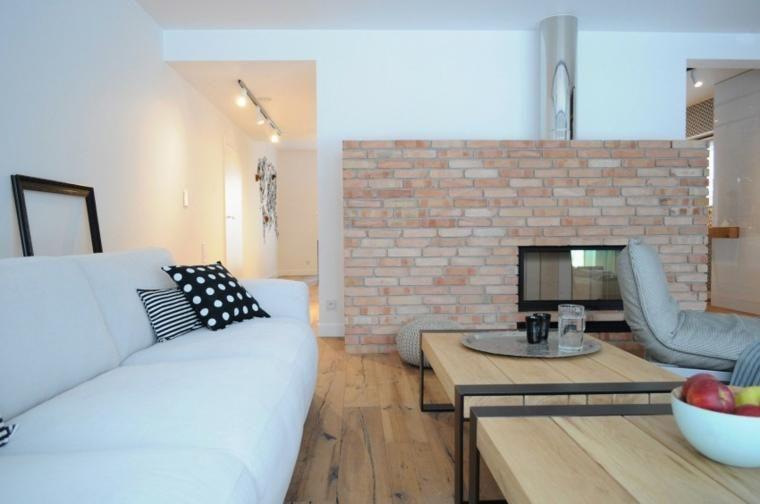Dekorieren Sie Wände mit sehr attraktiven Akzenten Haus - wohnzimmer deko wand