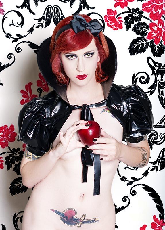 Пин на доске BDSM и фетиш фото