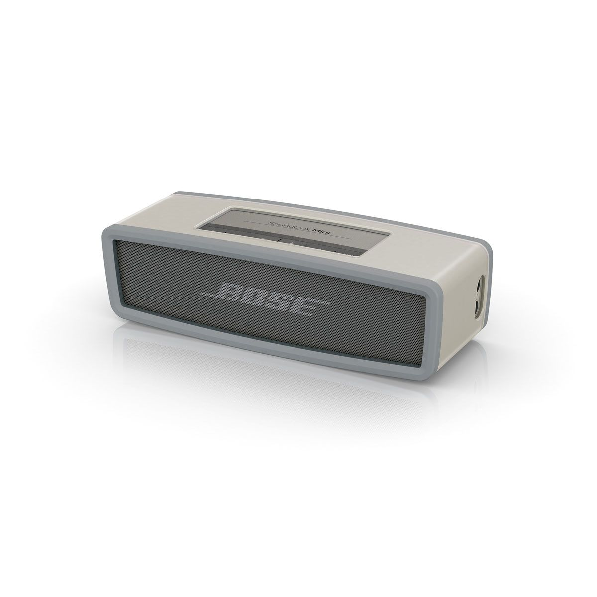 bose grey speakers. bose soundlink mini bluetooth speaker soft cover - gray #bose #soundlink #mini # grey speakers