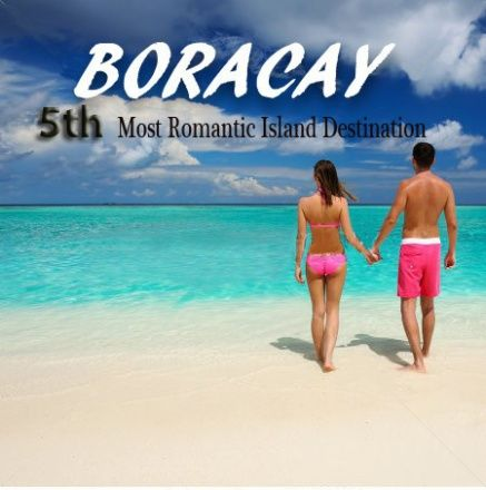 3 Days and 2 nights #Boracay #Tour Package - FaBnooK.com - #Cebu Best Deals Online Products and Services big discount vouchers and shopping coupons