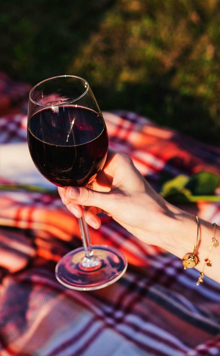 7 Of The Best Destinations For Wine Lovers Livesharetravel Wine Lovers Wine Wine Region